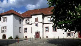 Hure aus Bad Gandersheim