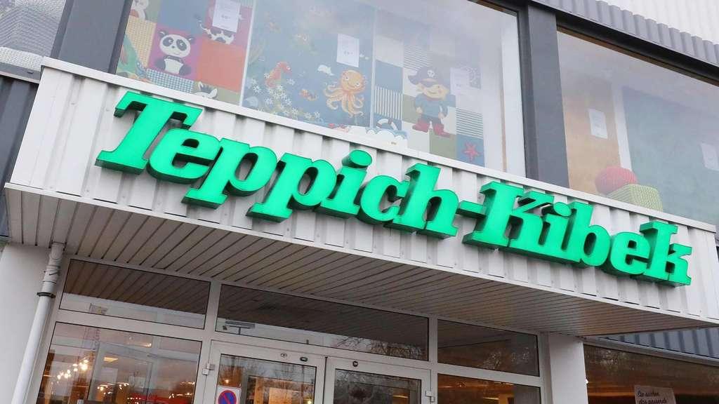 Mexikaner In Kassel Pacos Tacos Eröffnet Am Weinberg Südstadt