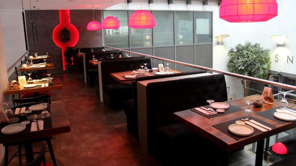 Sakura Sushi Per Tablet In Asia Restaurant In Kassel Bestellen Kassel