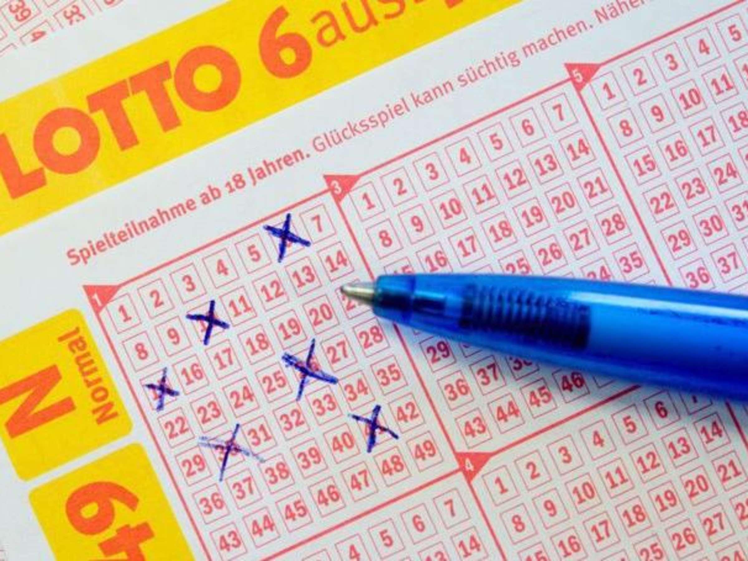 Merkur casino kostenlos spielen book of ra