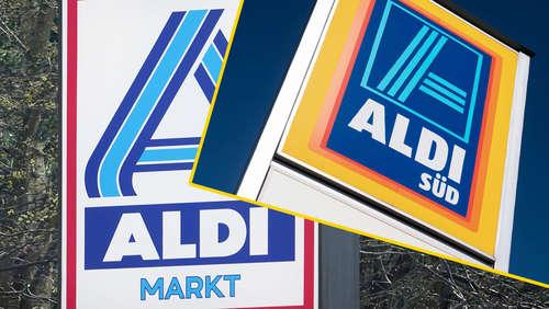 Aldi Tv Werbung Gasgrill : Ogilvy aldi läutet die grillsaison in zeitlupe ein