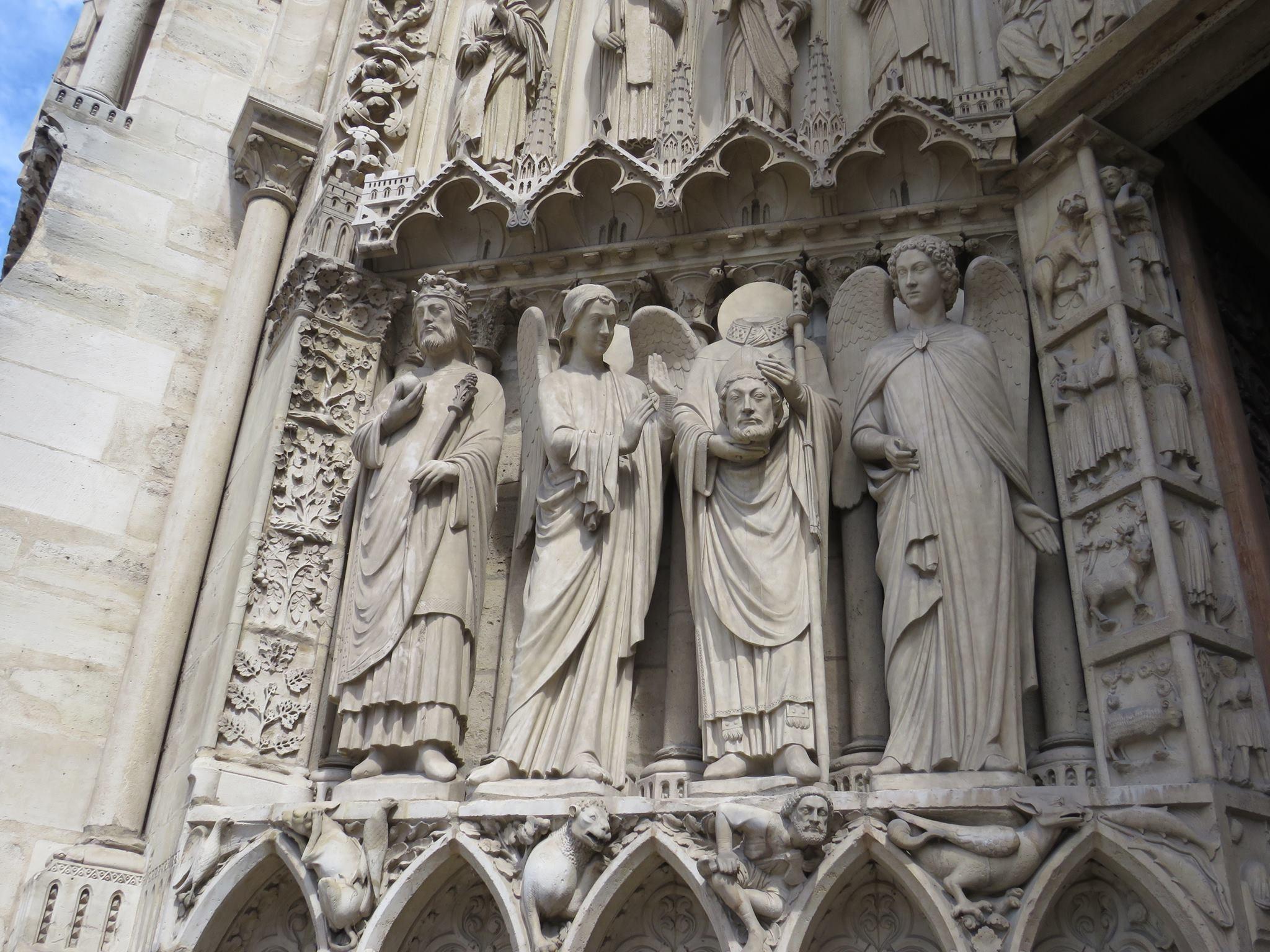 Why France is the land where the sun never setteles - Page 14 1113507635-leserbilder-von-notre-dame-so-werden-wir-kathedrale-in-erinnerung-behalten