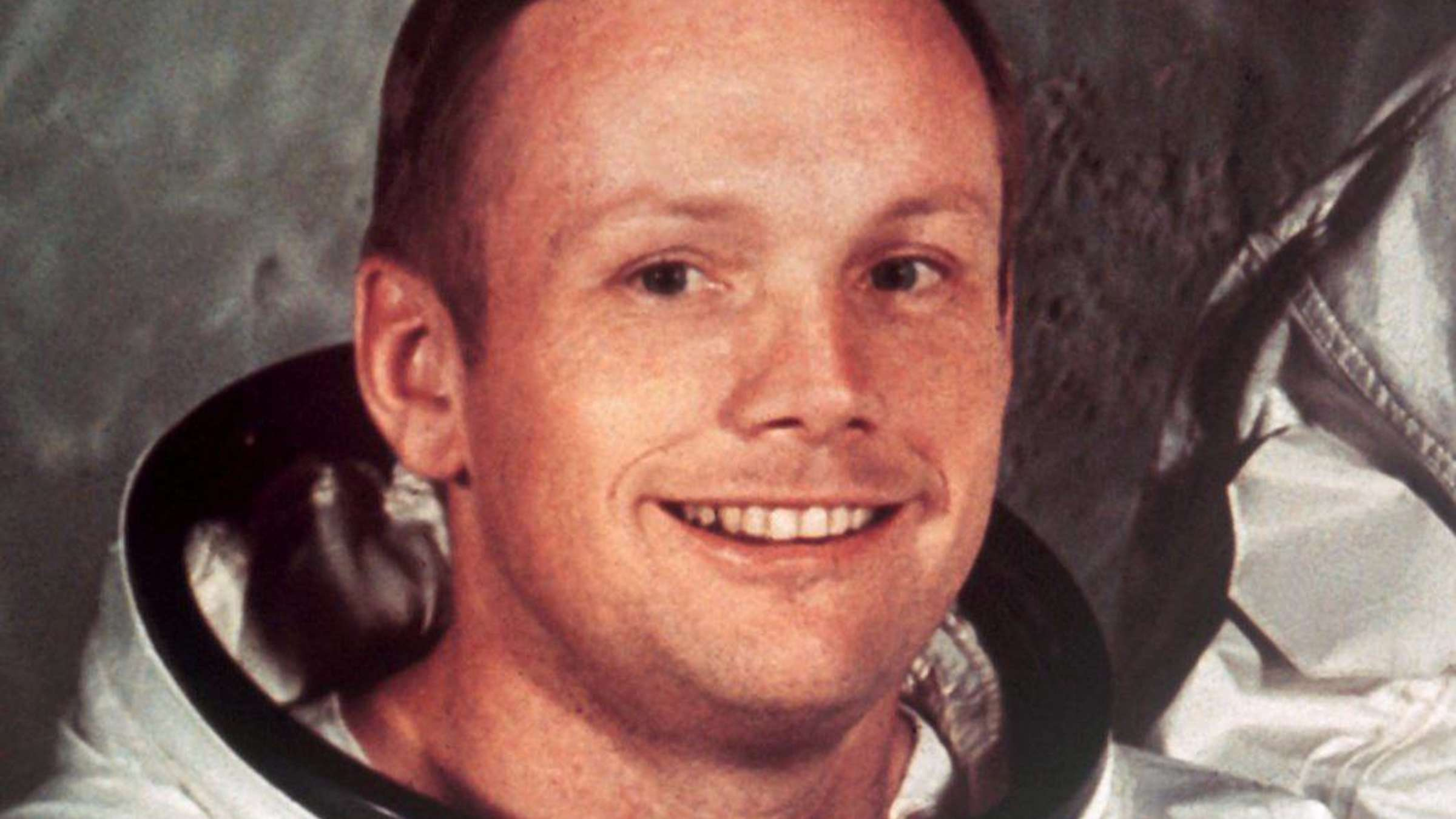 neil armstrong tochter