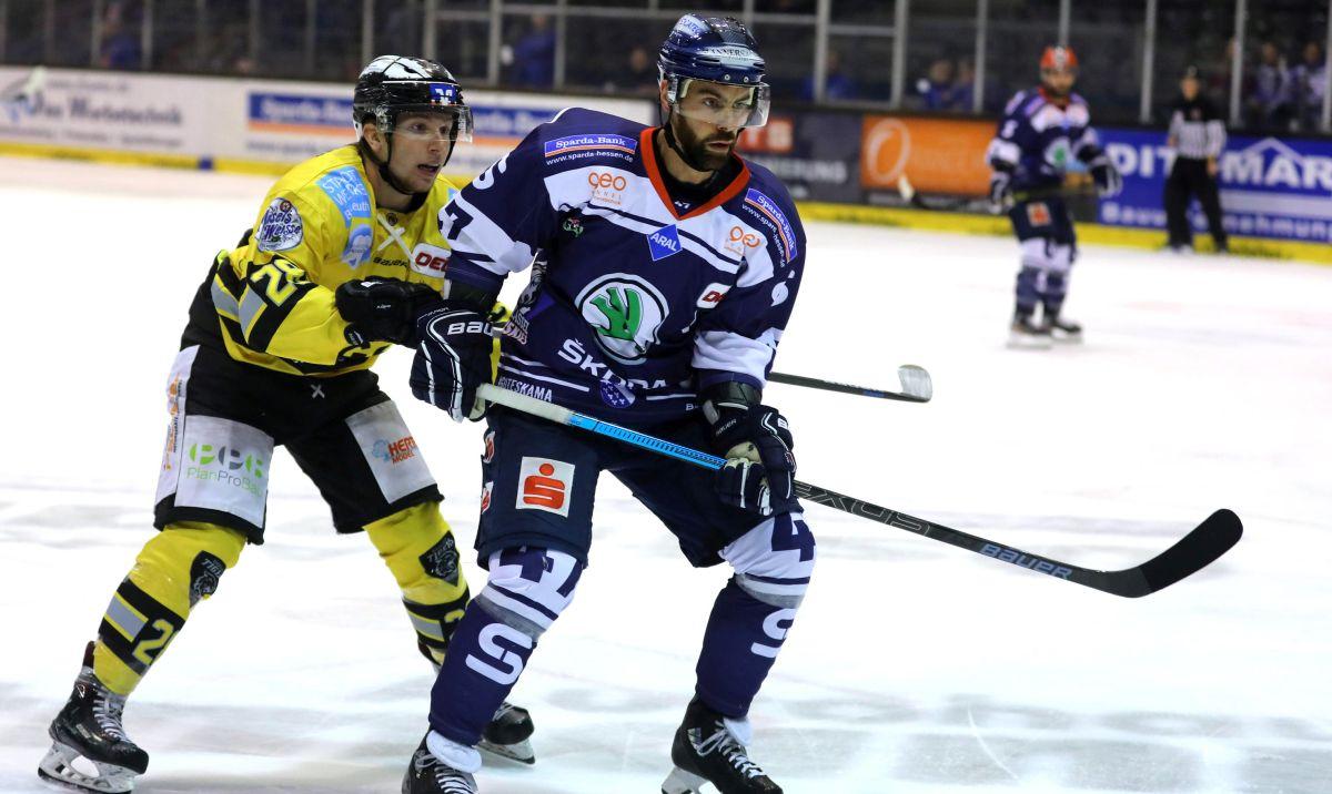 Spiele Kassel
