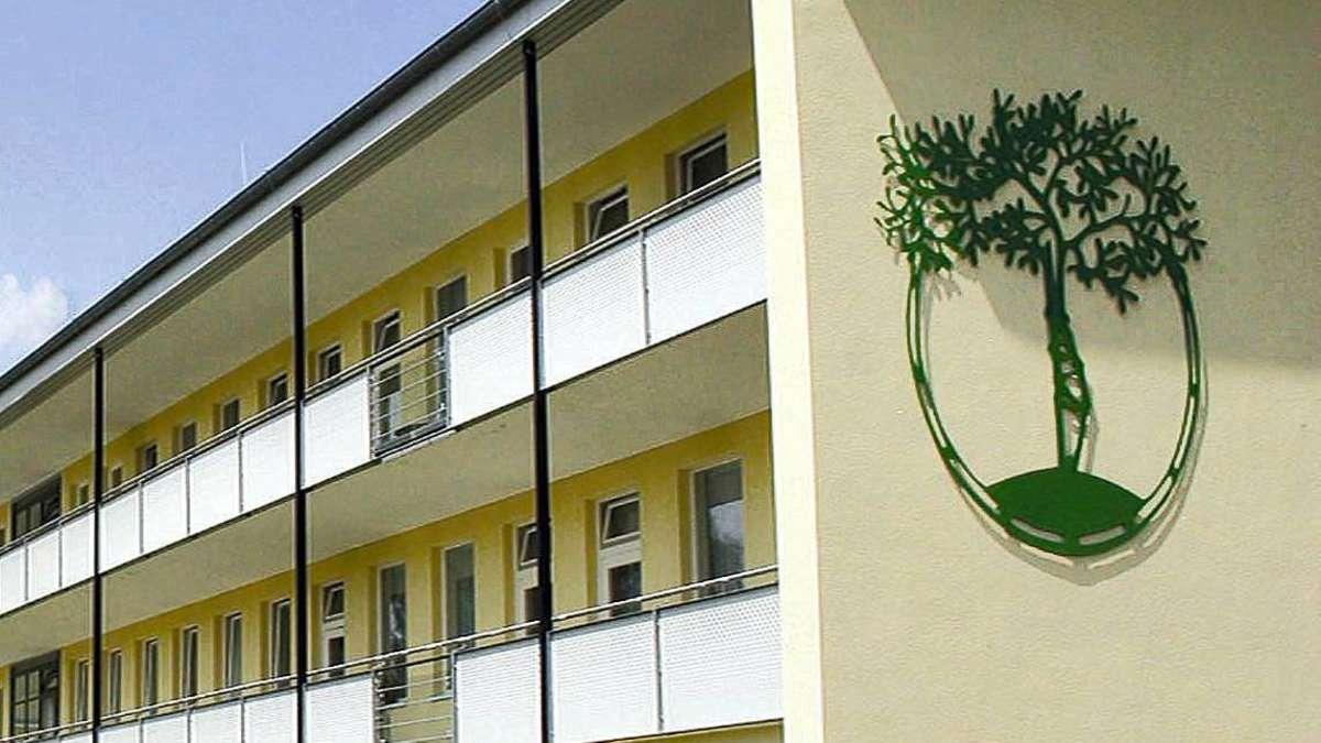 Kassel: Orthopädische Klinik Hessisch Lichtenau übernimmt Kasseler Praxis | Hessisch Lichtenau - HNA.de