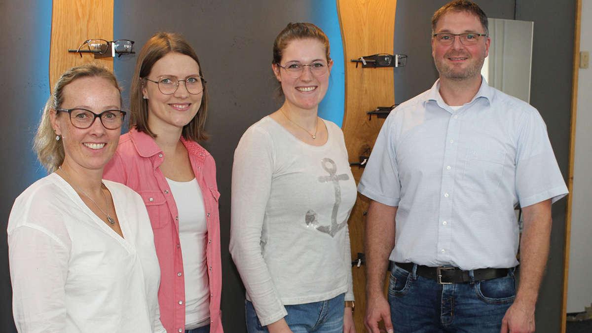 Hörgerät oder multifunktionales Headset? Innovative Hörsysteme als perfekte Begleiter | Wolfhagen - hna.de
