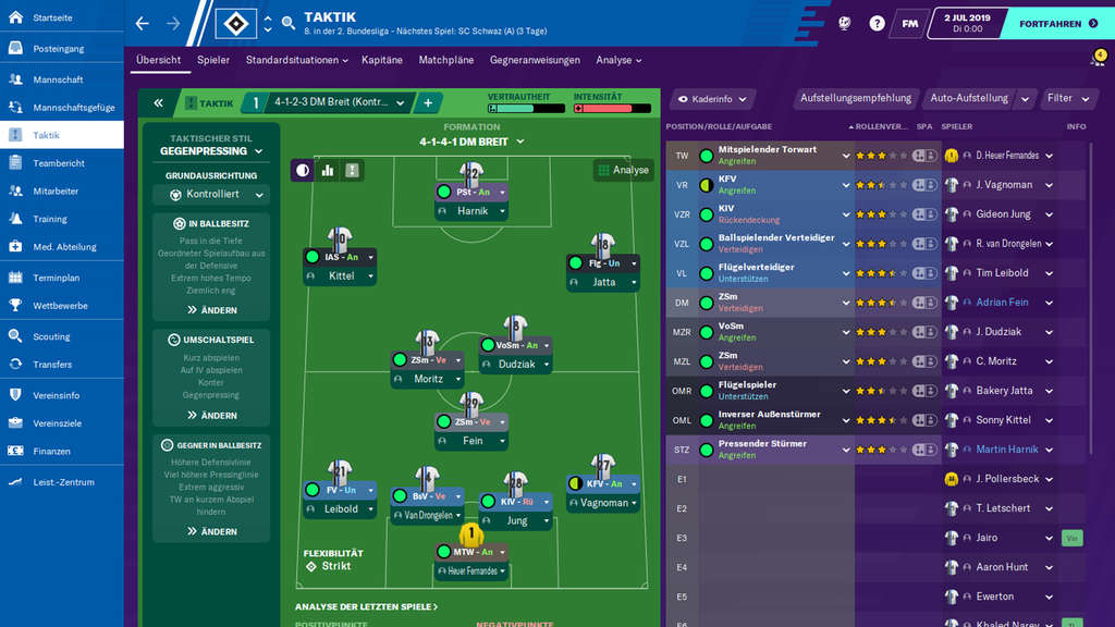 Football-Manager-2020-Taktik-Board