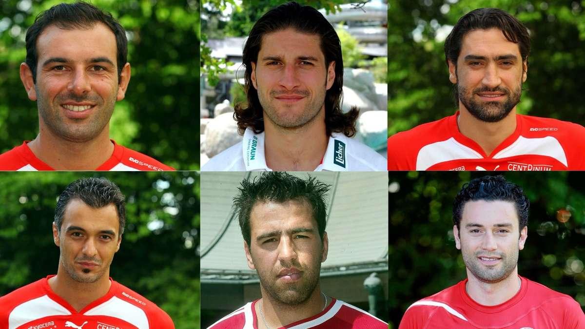 MT-Melsungen: Im Europacup gegen Olympiakos Piräus | MT Melsungen - hna.de