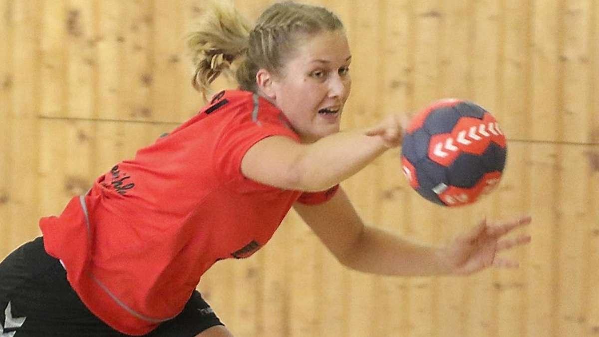 Wesertals hält Vellmar auf Distanz | Sport Hofgeismar/Wolfhagen - hna.de