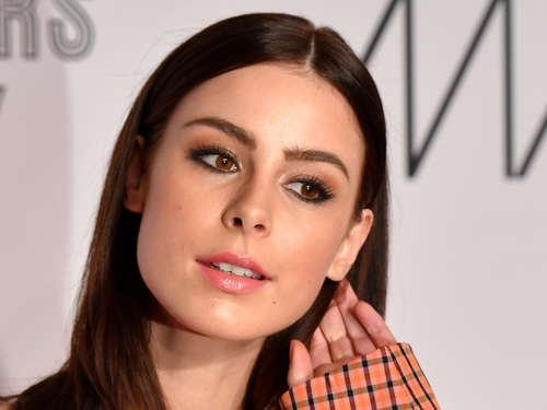 Lena Meyer-Landrut: Trotz Social-Media-Pause - Neues Video aufgetaucht