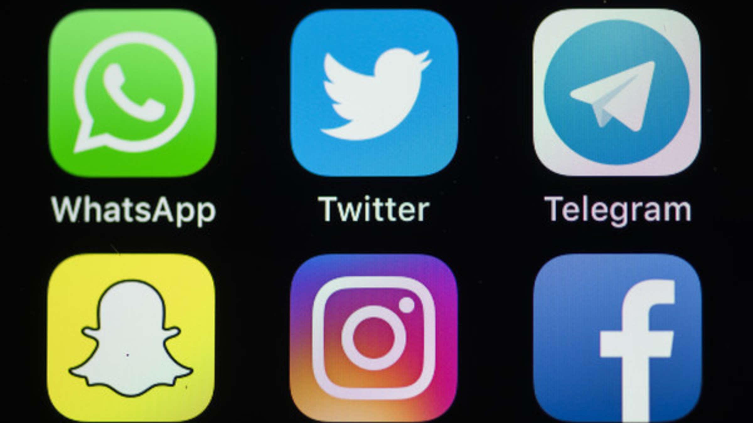 Whatsapp blockierte nutzer profilbild sehen