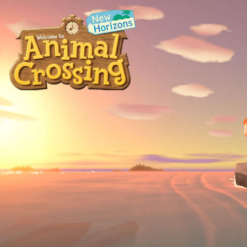 Animal Crossing New Horizons: YouTuber offenbart geheime Orte des Spiels