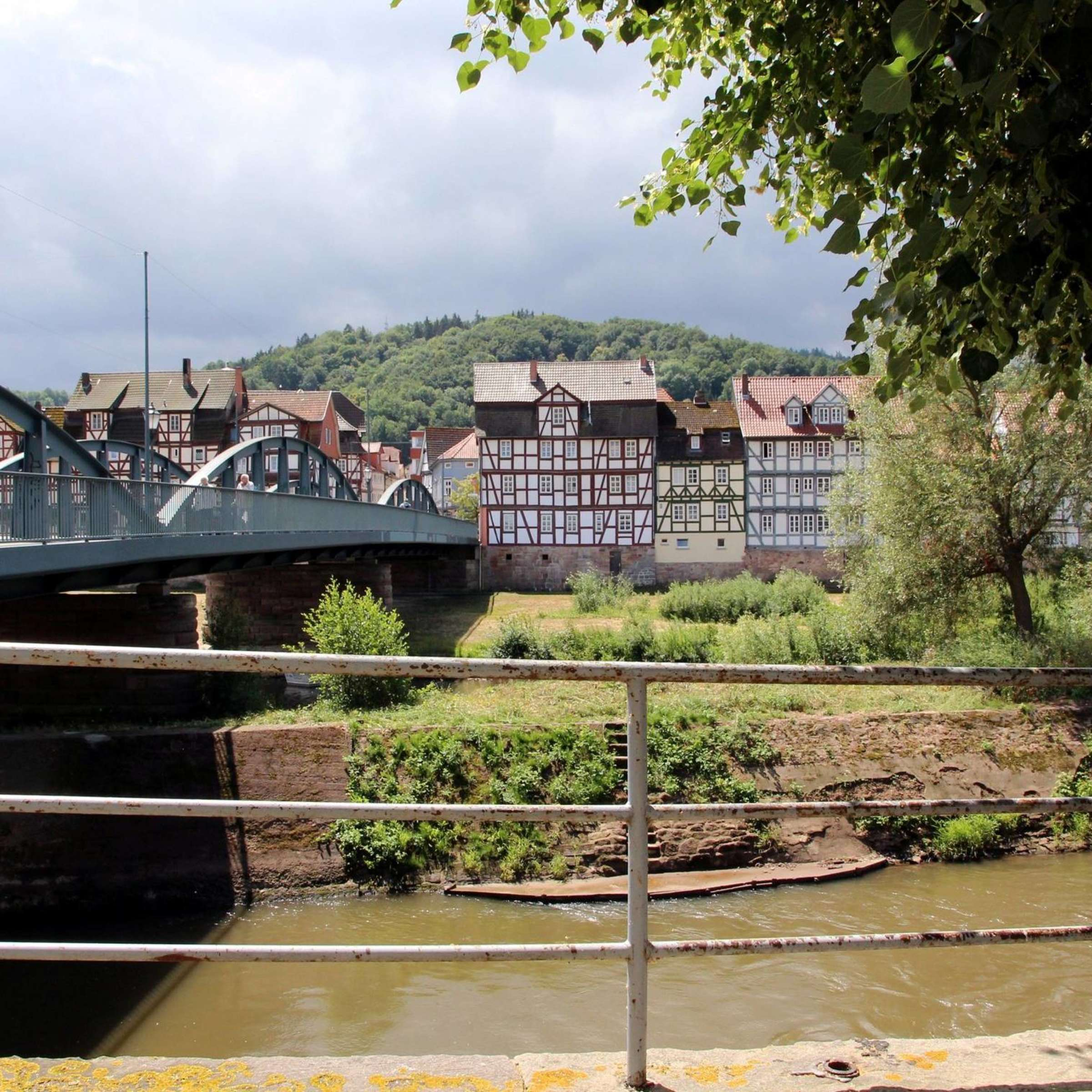 Partnersuche in Rotenburg an der Fulda