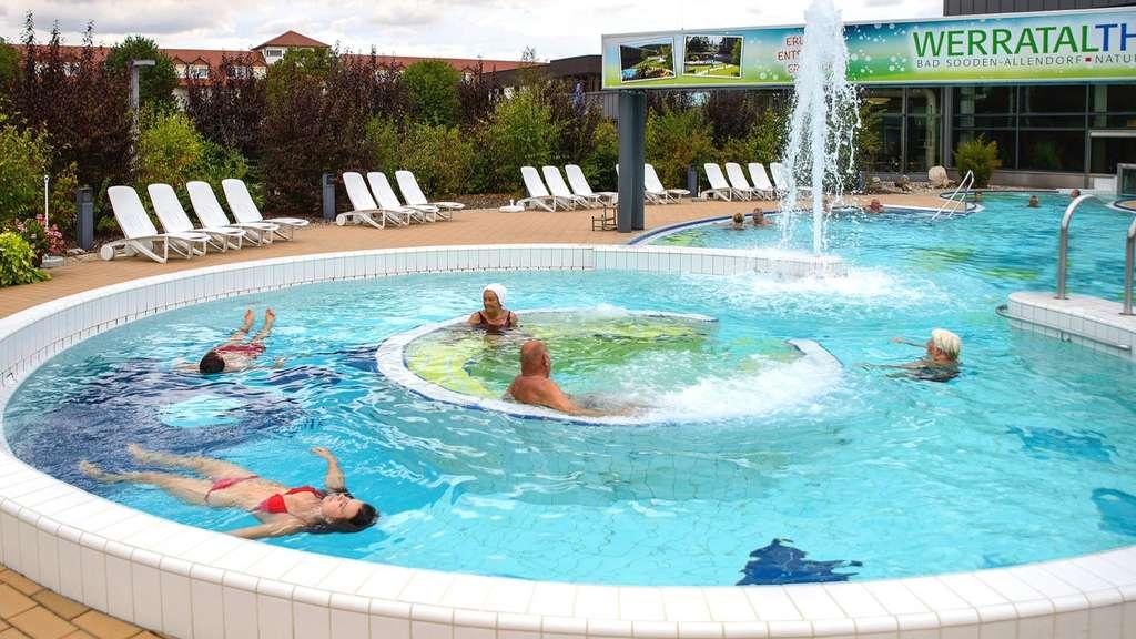 Wann öffnen Schwimmbäder Wieder Bw