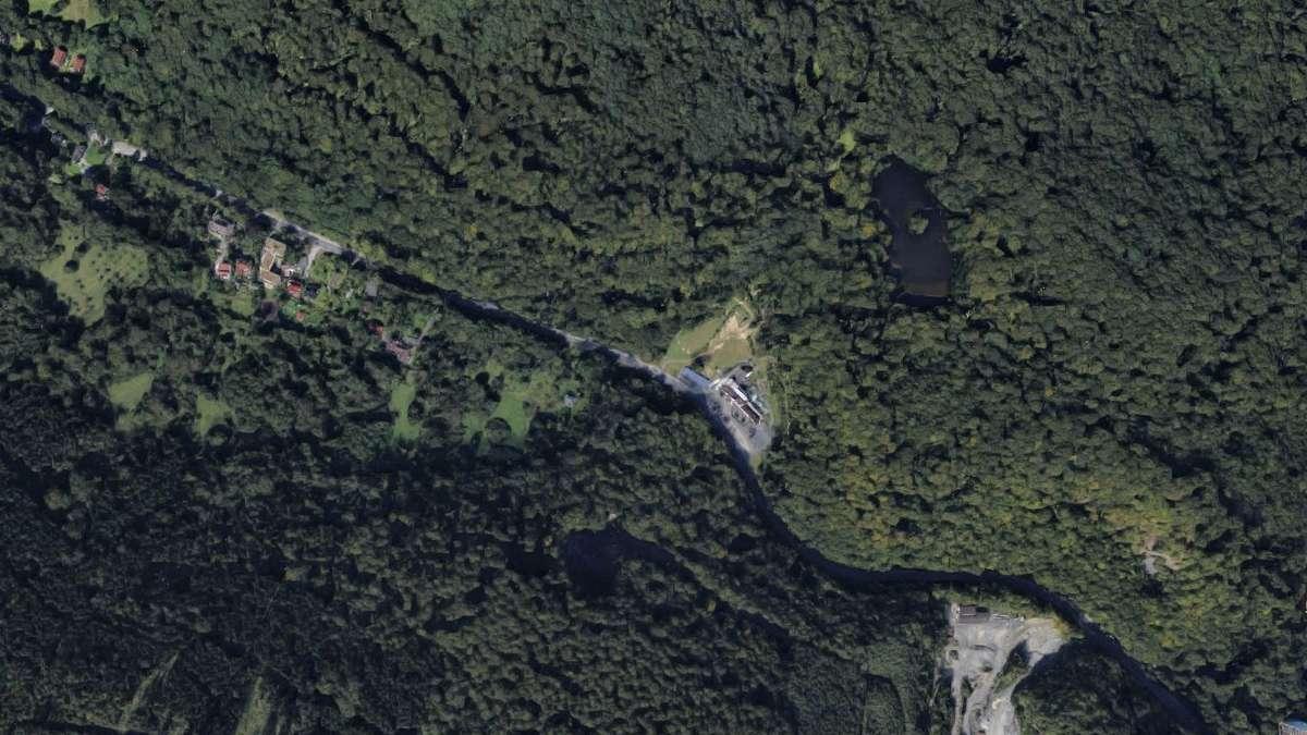 Google Maps Höhe Anzeigen