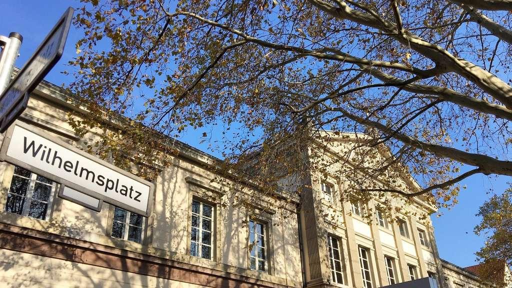 Hna.De Göttingen