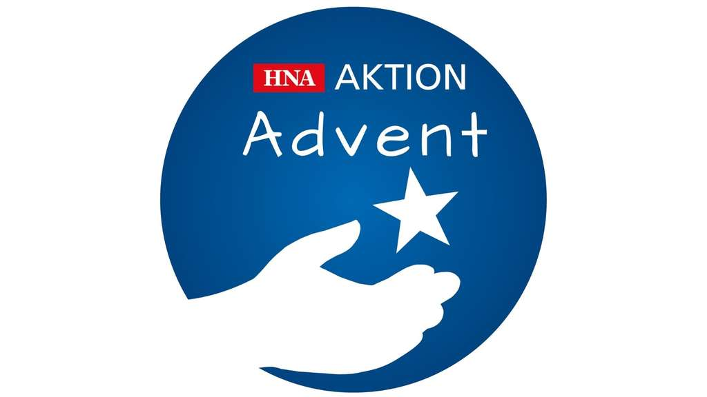Logo Aktion Advent