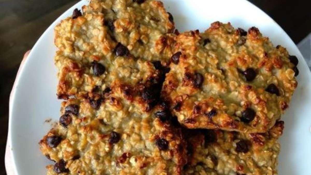 leckere-haferflocken-kekse-aus-nur-drei-zutaten-aber-ohne-zucker