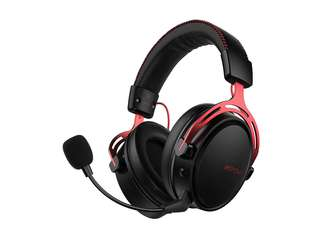 Mpow Air Gaming-Headset