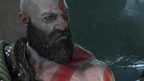"""God of War: Ragnarok"", ""Halo: Infinite"", ""Far Cry 6"" & Co.: Das sind die Game-Highlights 2021"