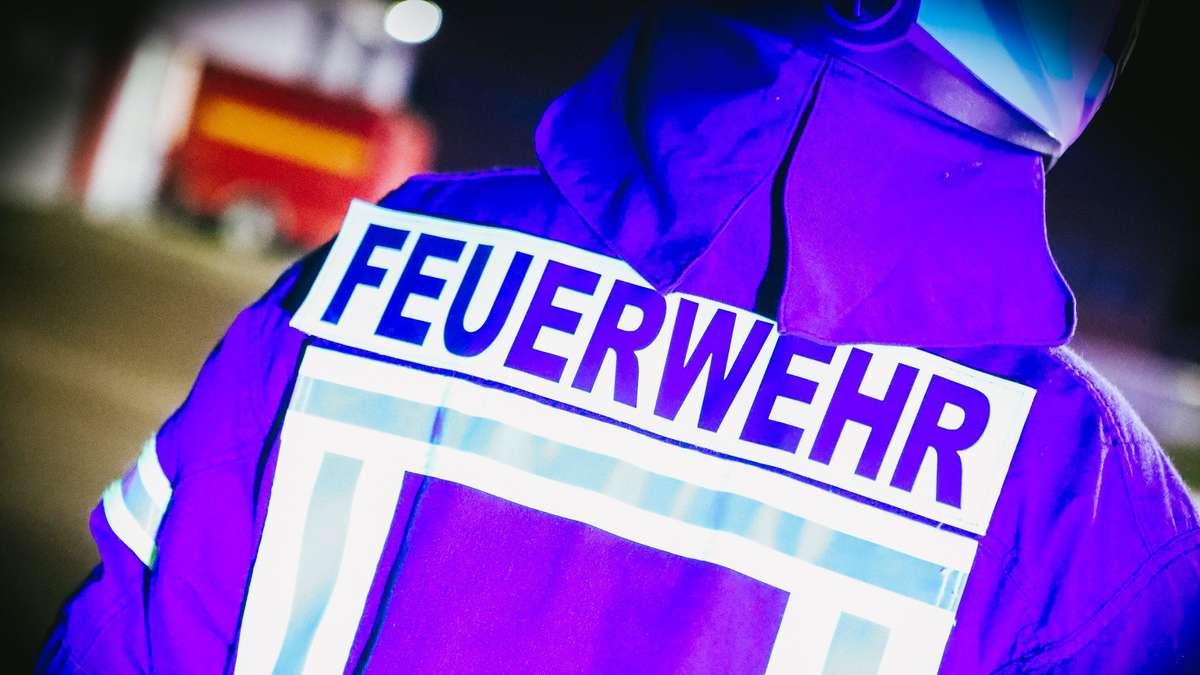 Freiwillige-Feuerwehr-Helsa-vor-Aufl-sung