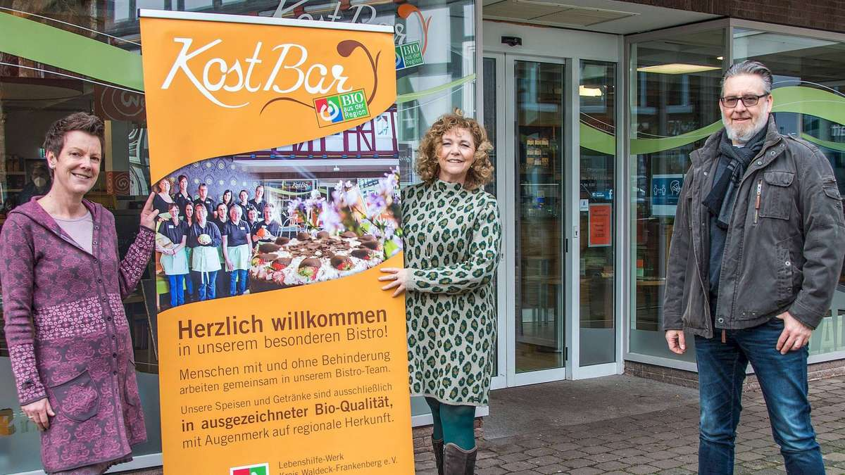 Lebenshilfe-sucht-neue-Partner-f-rs-Corvita-am-Korbacher-Obermarkt