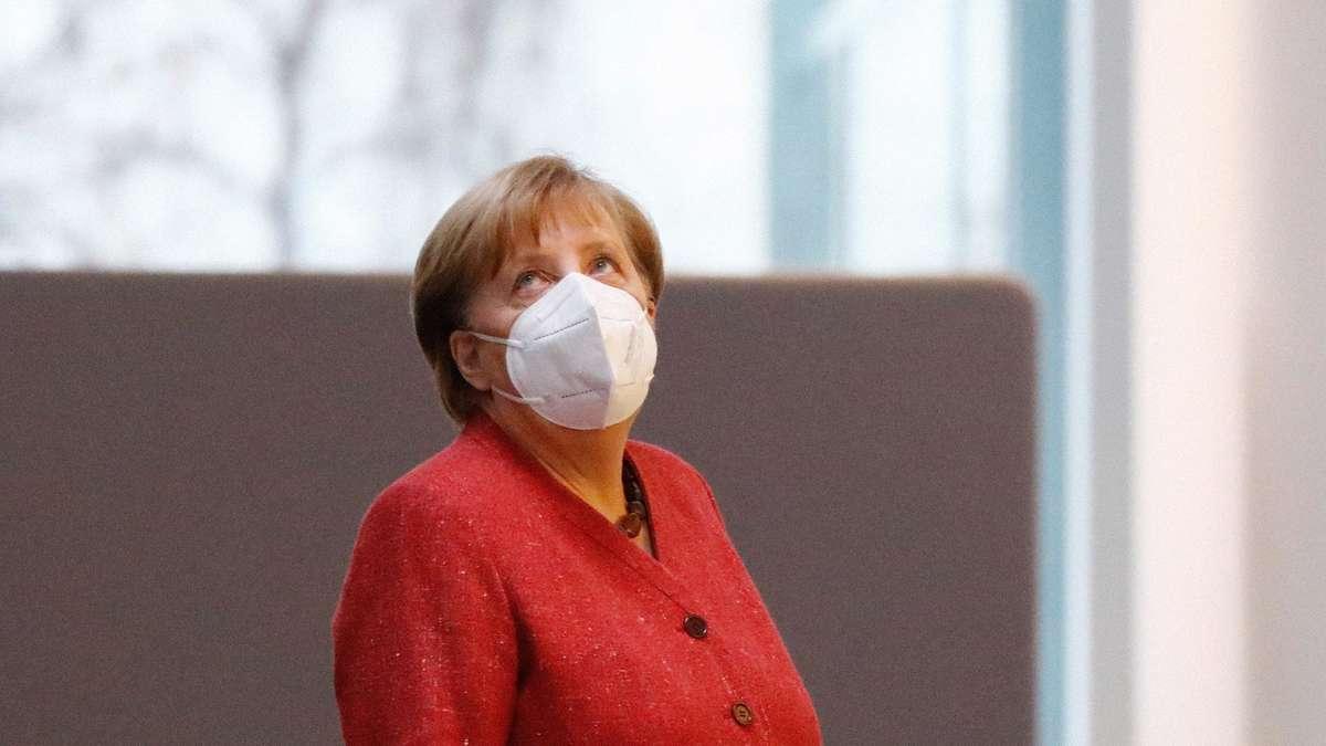 Brisanter-Corona-Gipfel-in-Br-ssel-Neue-Grenzschlie-ungen-und-ein-EU-Impfpass-zum-Reisen-Das-sagt-Angela-Merkel