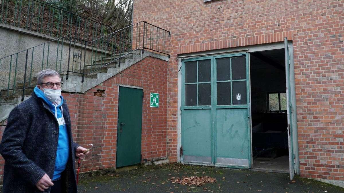 Land fördert Kulturquartier in der alten Uslarer Brauerei