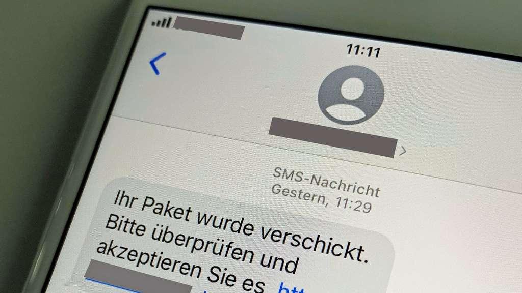Stille Sms Versenden Software