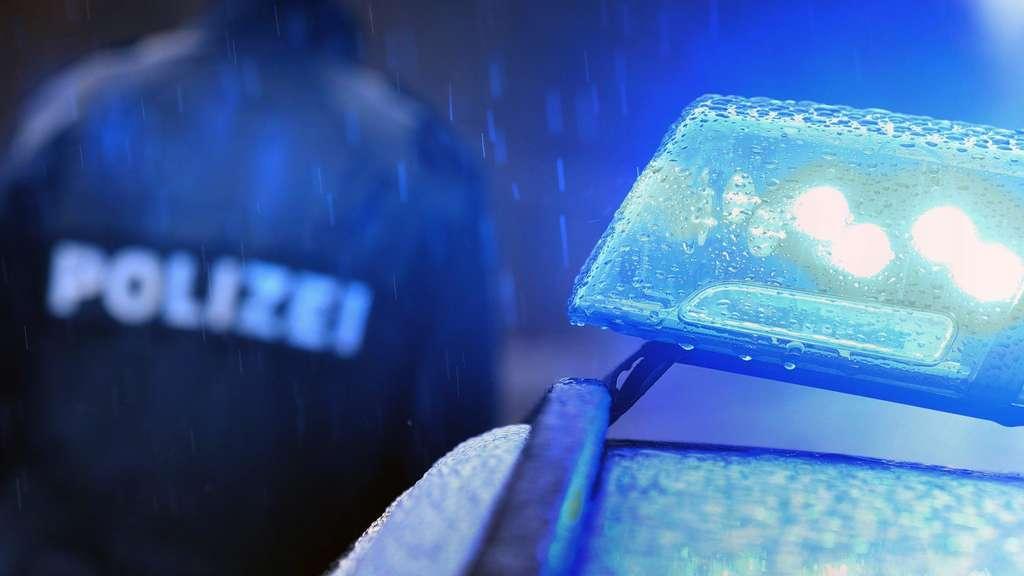 Northeim: Unbekannter fährt zweimal mit Auto auf Frau zu ...