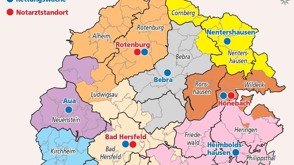 Kommunalwahl 2021 Köln