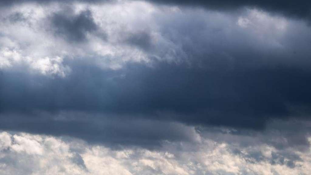 Wetter Com Kassel 7 Tage