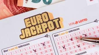 eurojackpot freitag bis wann