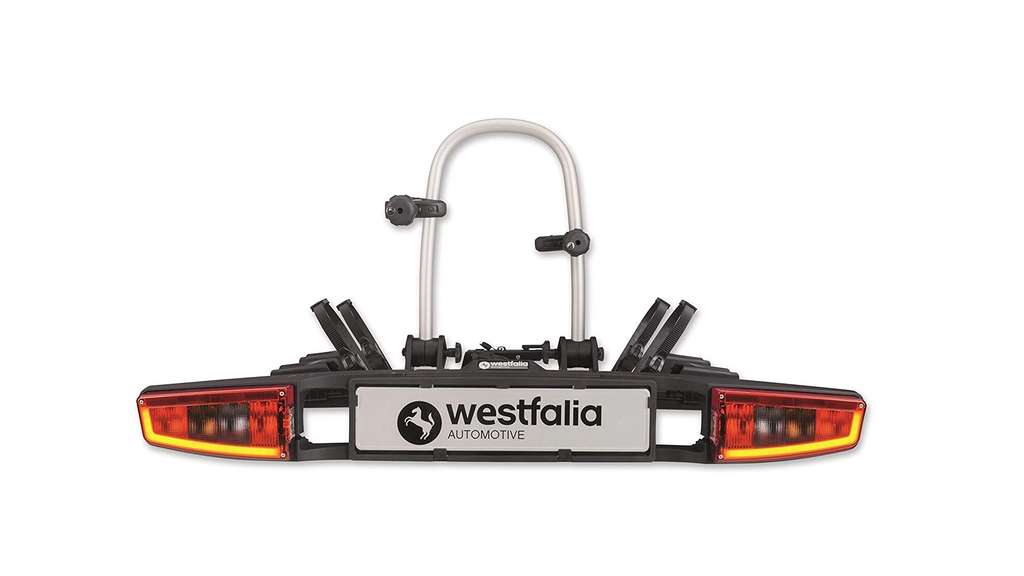Westfalia Automotive Bikelander.