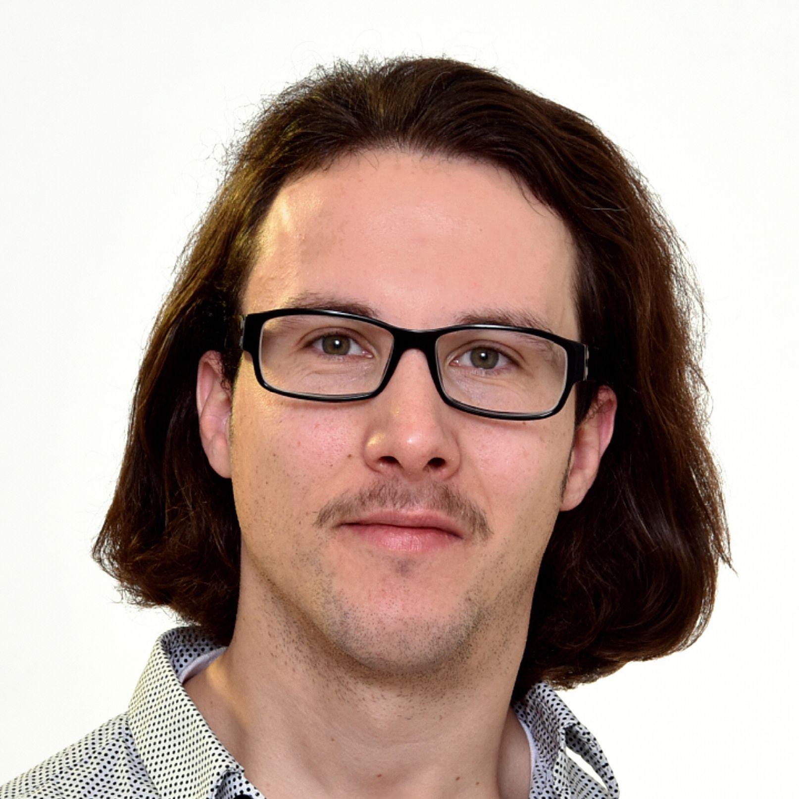 "Stephan Luca im Interview: ""Jan ist stark überfordert ..."