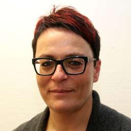 Kathrin Plikat