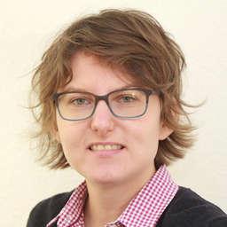 Anke Laumann